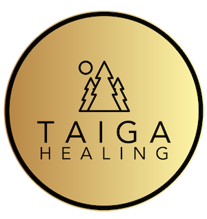 taiga healing